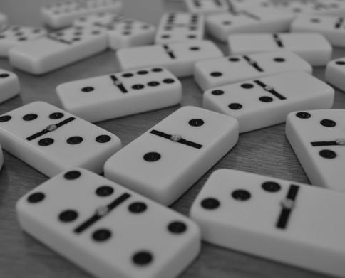 ¿Vas a jugar una partida? Sigue estas recomendaciones