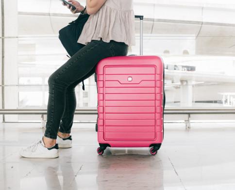 ¿Vas a viajar este verano? Sigue estas recomendaciones